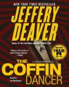 The Coffin Dancer - Joe Mantegna, Jeffery Deaver