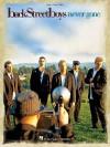 Backstreet Boys - Never Gone - Hal Leonard Publishing Company