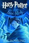 Harry Potter és a Főnix Rendje - J.K. Rowling