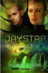 Daystar - Kathy Tyers
