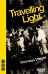 Travelling Light - Nicholas Wright