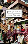 Sweet Thursday (Great Books of the 20th Century) - John Steinbeck