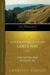 Experiencing Success God's Way - Charles F. Stanley