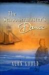 The Schoonermaster's Dance - Alan Gould