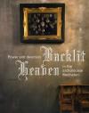 Backlit Heaven - Paul Vandenbroeck
