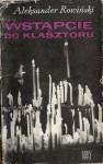 Wstąpcie do klasztoru - Aleksander Rowiński