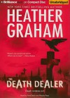 The Death Dealer - Heather Graham, Fred Stella and Natalie Ross