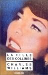 La Fille Des Collines - Charles Williams, Isabelle Reinharez