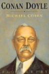 Conan Doyle - Michael Coren