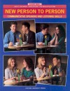 New Person To Person: Communicative Speaking And Listening Skills: Student Book - Jack C. Richards, Sue Brioux Aldcorn, David Bycina