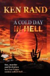 A Cold Day in Hell - Ken Rand