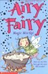 Magic Mix Up! - Margaret Ryan