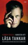 Konsten att läsa tankar - Henrik Fexeus