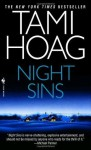 Night Sins: A Novel (Deer Lake) - Tami Hoag