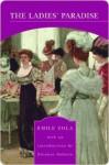 The Ladies' Paradise (Les Rougon-Macquart, #11) - Émile Zola