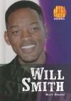 Will Smith - Matt Doeden