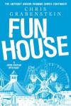 Fun House: A John Ceepak Mystery - Chris Grabenstein