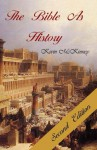 The Bible As History - Kevin McKinney