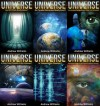 Universe: 6-Book Bundle - Andrew Williams