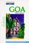 Goa - Frank Kusy, Rupert Isaacson
