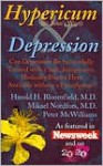 Hypericum (St. John's Wort) and Depression - Peter McWilliams, Harold H. Bloomfield, Mikael Nordfors