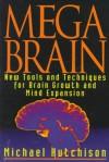 Megabrain - Michael Hutchinson
