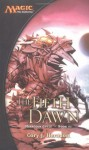The Fifth Dawn - Cory J. Herndon