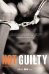 Not Guilty - Jabari Asim