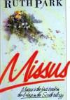 Missus - Ruth Park