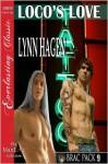 Loco's Love - Lynn Hagen