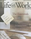 Life@work, The Essentials (Life@work Groupzine) - John C. Maxwell, Marcus Buckingham, Kenneth H. Blanchard