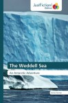 The Weddell Sea - James Fenton