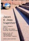 Janet & Jean Together - Janet Kuypers, Jean Hellemans
