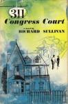 311 Congress Court - Richard Sullivan