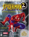 Spider-Man 2 Enter Electro: Official Strategy Guide - Greg Kramer