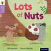 Lots of Nuts - Gill Munton