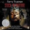 Stuck in Neutral (Audio) - Terry Trueman, Johnny Heller