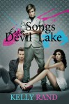 Songs from Devil Lake - Kelly Rand