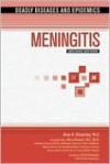 Meningitis - Brian R. Shmaefsky