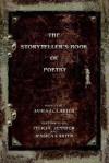 The Storyteller's Book of Poetry - James Carter, Jennifer Carter, Felicia Carter, Jessica Carter