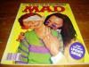 Mad Magazine # 319 June 1993 Issue - William M. Gaines