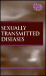 Sexually Transmitted Diseases - William Dudley