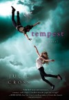 Tempest: A Novel (Audio) - Julie Cross, Matthew Brown