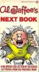 Al Jaffee's Next Book - Al Jaffee