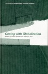 Coping with Globalization - Aseem Prakash, Jeffrey A. Hart