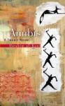 Anubis: A Desert Novel - Ibrahim al-Koni, William M. Hutchins