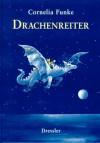 Drachenreiter - Cornelia Funke