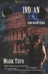 Indian Hill - Mark Tufo