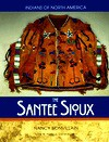Santee Sioux - Nancy Bonvillain