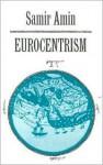 Eurocentrism - Samir Amin, Russell Moore